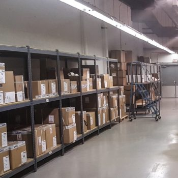 US Warehouse Opening 2017 1000 x 1000