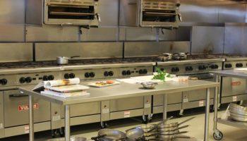 kitchen-1159532_960_720