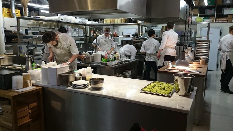 kitchen-1310290_960_720