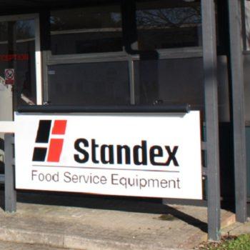 standex1 (1)