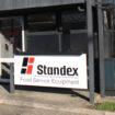 standex1