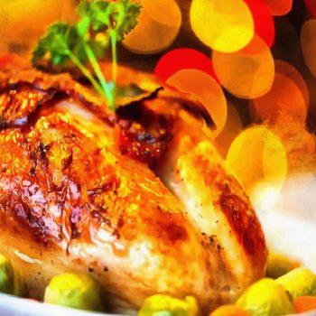 Thanksgiving-Stock-Free-Image-08112015-image-034