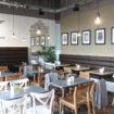 Adele-Ashley-restaurant