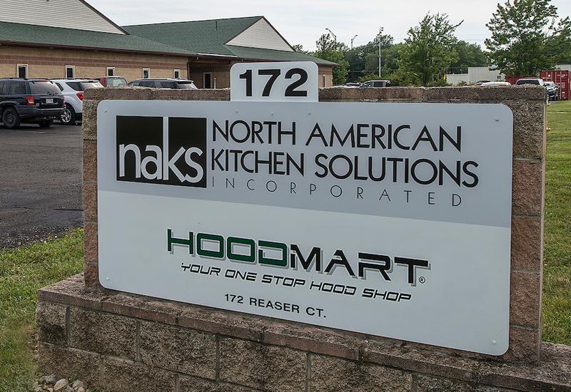 HoodMart