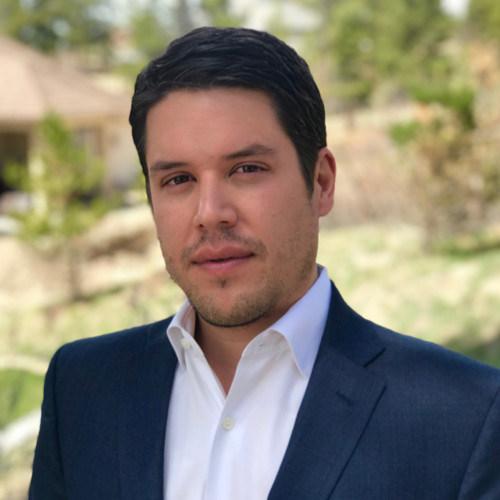 Meritech CEO David Duran