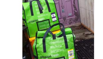 amazon delivery resized
