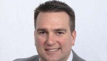 Scott Meyer