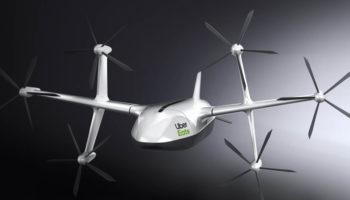 transpo-ubereatsdrone