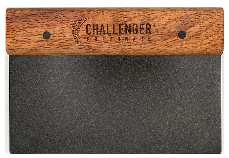 Bench-Knife-Transparent-PNG