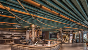 SBX20191112-Chicago-Roastery-9-1024×576