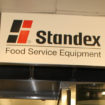Standex