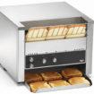 Vollrath energy toaster