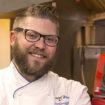 Ryan_Norman_kitchen_hr