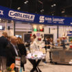 Carlisle Foodservice Products