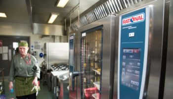 Rational-in-action-at-The-Middlesborough