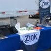 Zink Corporation