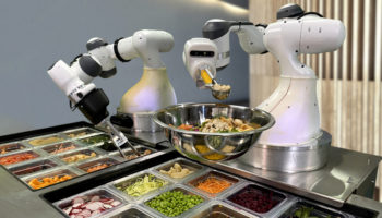 Dexai_Robotics_-_press_release_pic_-_20200304