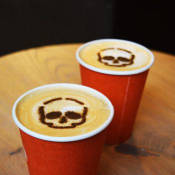 coffee-art-2754260_1920