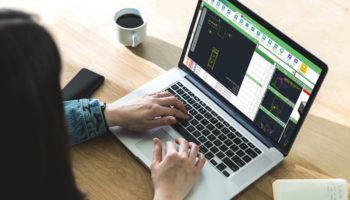 KCL-Tech-Tip-Tuesdays-Webinar-crop