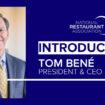 Tom Bene