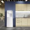 SodaStream-Professional-Workspace-JPEG