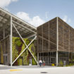 McDonalds-energy-efficient-flagship-Orlando-1