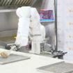 Miso Robotics Flippy