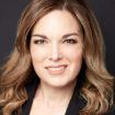 Michelle (Brown) Perrone