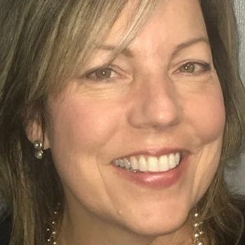 Heidi Connors, CFSP, Director Key Account Sales and Culinary Services for ACP