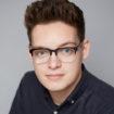 Brandon Papritz Limelight Hospitality Group