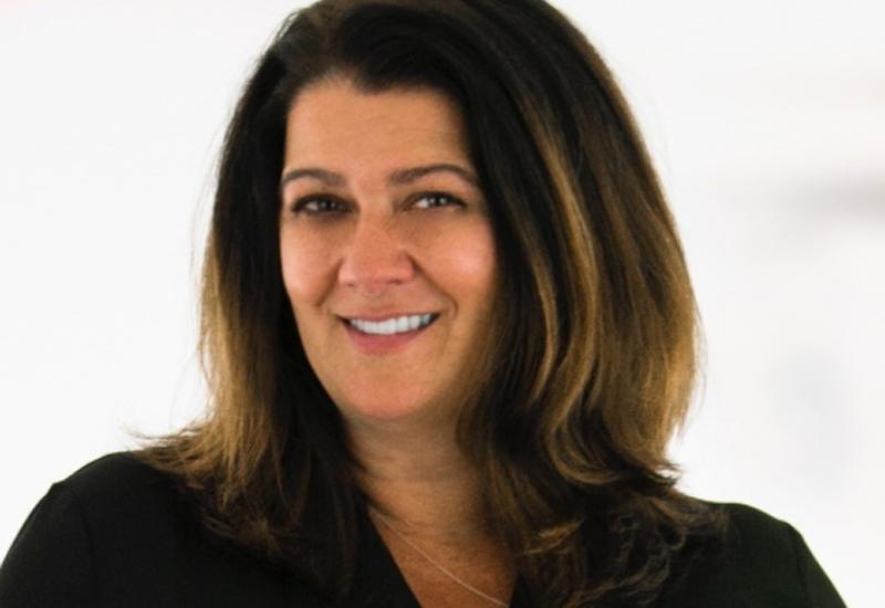 Gwen Bialas Middleby