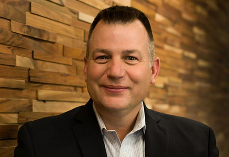 Carl Kisner, Ignite Foodservice Solutions