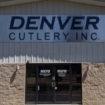Denver Cutlery