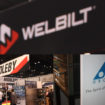 Middleby-Welbilt-Ali-Group