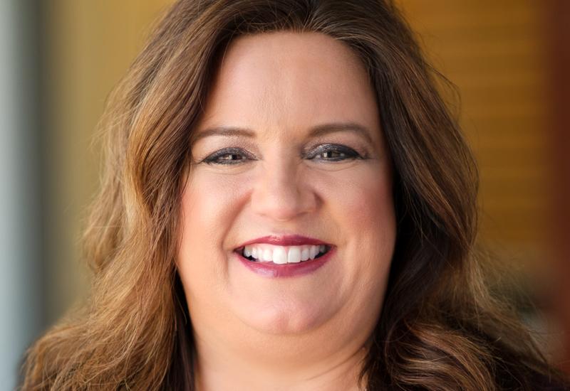 Suzanne Birsa