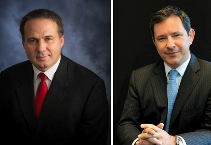 Bill-Johnson-CEO-Welbilt-Filippo-Berti-CEO-Ali-Group
