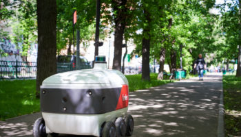 YandexRover_Moscow1