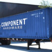 Component Hardware Group