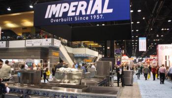 Imperial 1