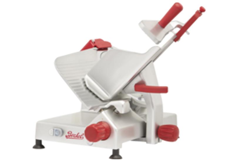 Berkel B-Series slicer