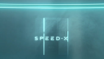 SPEED-X-2